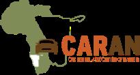 sancar-caran-map