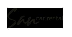 San Car